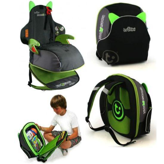 Рюкзак детское кресло рюкзак в мозыре