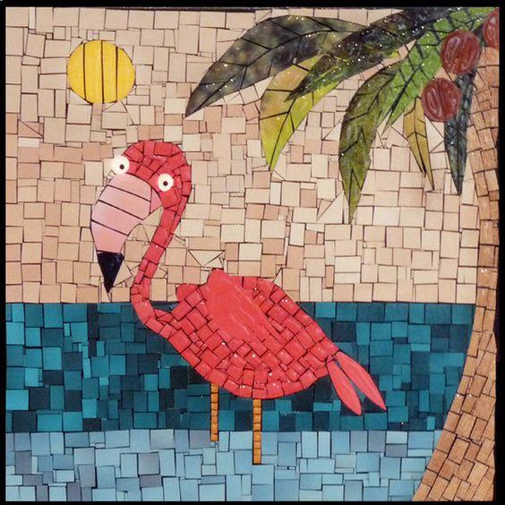 Руками, мозаика из бумаги картинки 1 класс