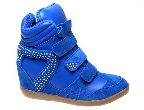 детская обувь сникерсы фото