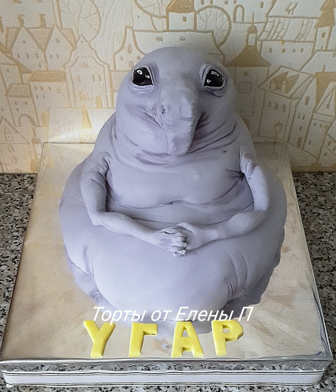 Заказать торты в бердянске фото 2