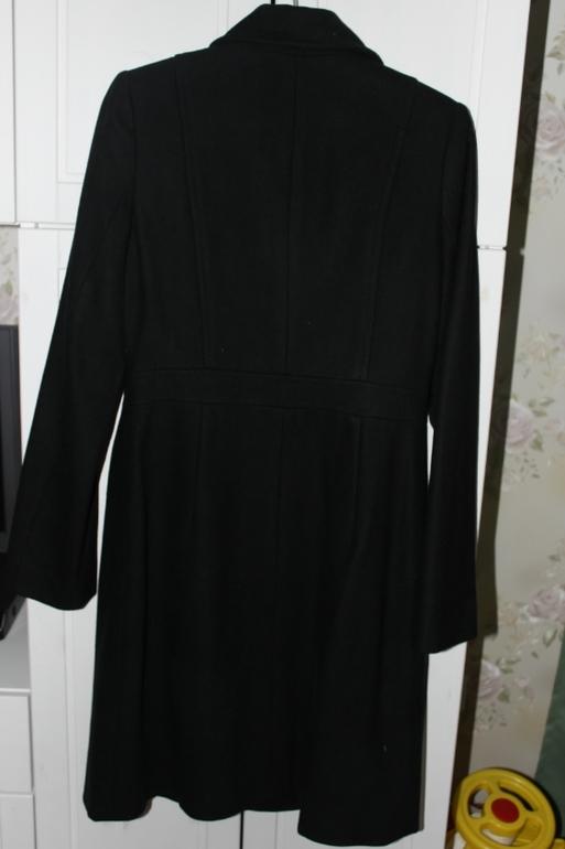 Куртки больших размеров Самара